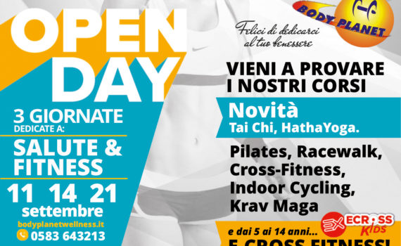 openday-bodyplanet